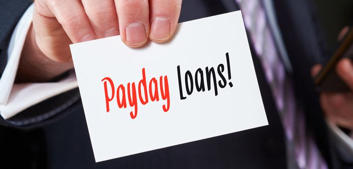 Makala Finance - Specialist Payday Loan Provider | Loans