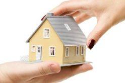 Absa Home Loan Protector