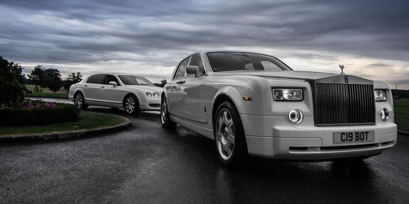 Absa Car Loan