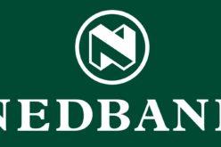 Nedbank Personal Loan Contact Details