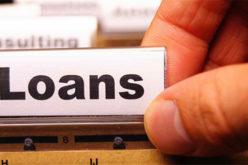 Ithala Bank Personal Loans
