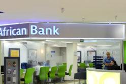 African Bank Loan Balance Enquiries