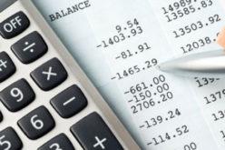 Bruma Finance Loan Calculator