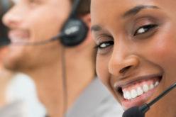 Capfin Loans – Contact Details