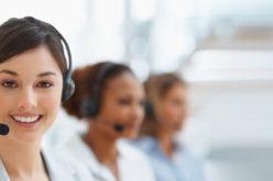 Capitec Loan Contact Details