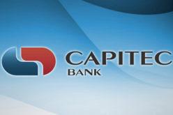 Capitec Bank Multi Loan
