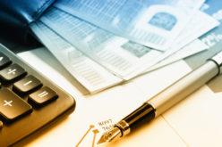 About Finbond Micro Finance