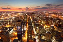 Finding Online Loans in Johannesburg