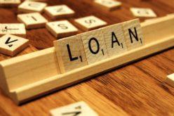 Taking Up an EC Finance Loan
