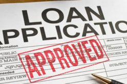 Mzansi Micro Finance Blacklisted Loan