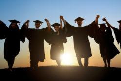 ABSA Study Loan