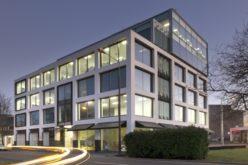 Bidvest Commercial Property Finance