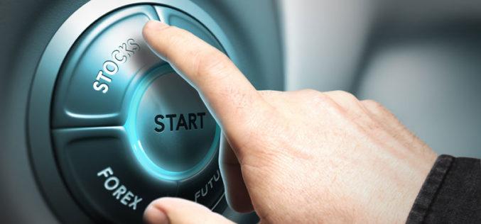 Tips on choosing a forex broker