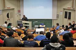 FNB Student Loan