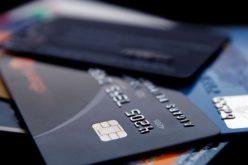 Nedbank Credit Card – Contact Details