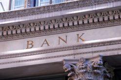 Habib Canadian Bank