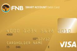 FNB Smart Account