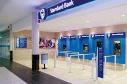 Standard Bank Executors Current Account