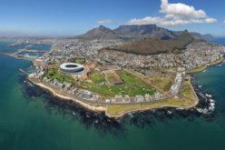 Cash Loans Cape Town