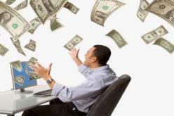 Cash Centre – Simple Online Loans