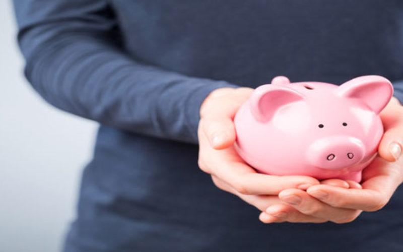 EZI Finance- Reliable Solution for Urgent Financial Needs