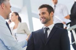 Boodle Loans – Best Lenders for Short Term Finance