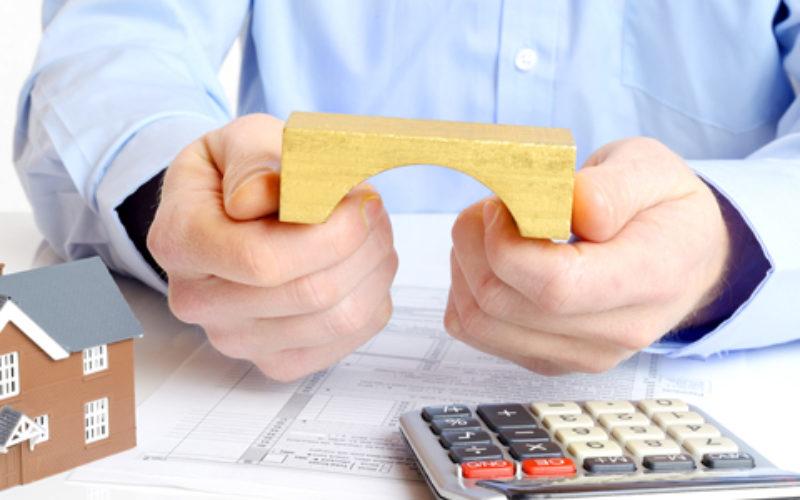 Apply for Bridge Loans