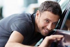 FNB Car Finance Calculator – Simplifying Your Car Finance Needs