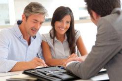 LoanfinderSA – Servicing Dynamic Financial Needs