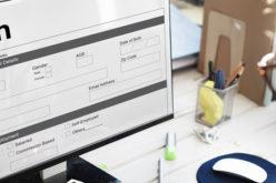 Sokoza Cash Loans – Fast, Convenient Online Lending Solutions