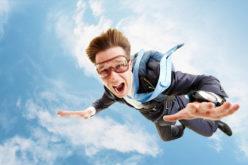 Virgin Money Insurance – Providing Affordable Cover