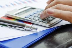 FNB Home Loan Calculator