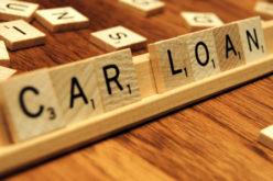 Tips on Car Loan Negotiation