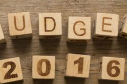 Company Budget Tips