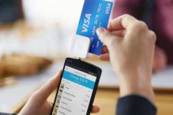 Best Credit Card Reader Apps