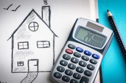 FNB Personal Loan Calculator