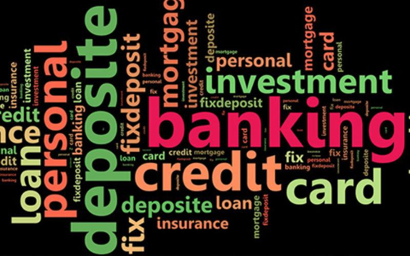 Standard Bank Elite Banking
