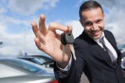 Vehicle Financing Tips