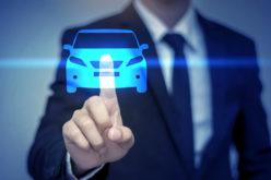 Buy a Car on Finance Online