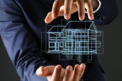 Bridging Finance for Real Estate
