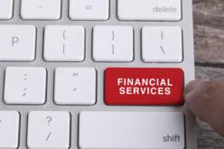 Makanda Finance – Instant Loans