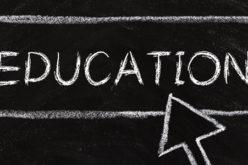 Education Loans Advantages and Disadvantages