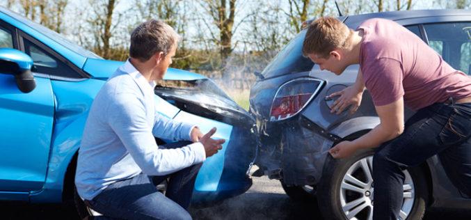 Quick Car Insurance Quotes