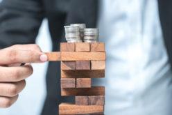 Capitec Loans Table – Simplifying Loan Solutions