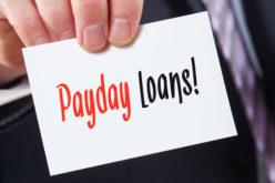 Makala Finance – Specialist Payday Loan Provider