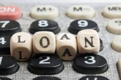 Should You Use Loan Finder SA?