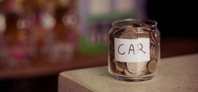 African Bank Car Finance
