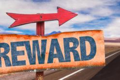 Understanding Travel Rewards Credit Cards