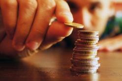 Loan Money Benefits
