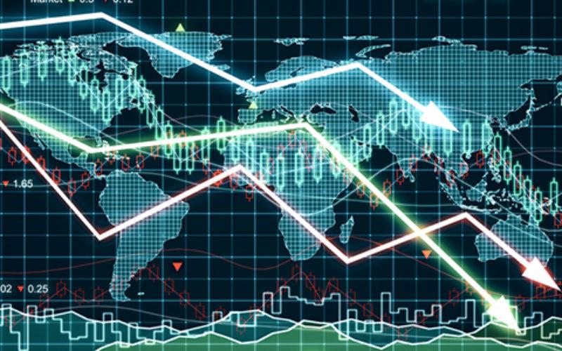 Understanding Global Debt